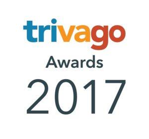 trivago-awards-2017